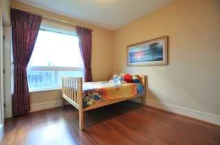 Photo 16: 5380 LUDLOW Road in Richmond: Granville House for sale : MLS®# R2061167