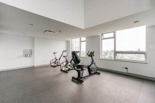 Photo 28: 1002 5470 ORMIDALE STREET in Vancouver: Collingwood VE Condo for sale (Vancouver East)  : MLS®# R2606522