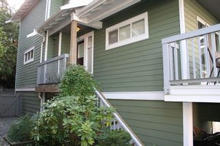 "Photo 2: 86 15168 36 Avenue in Surrey: Morgan Creek Townhouse for sale in ""Solay"" (South Surrey White Rock)  : MLS®# R2321918"