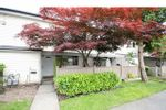 Property Photo: 55 5201 204th ST in Langley