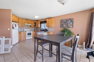 Photo 28: 109 Sierra Place: Olds Detached for sale : MLS®# A1113828