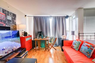 """Photo 4: 3101 928 BEATTY Street in Vancouver: Yaletown Condo for sale in """"Max"""" (Vancouver West)  : MLS®# R2539338"""