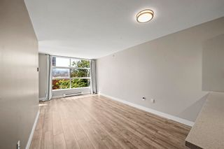 Photo 6: 320 418 E BROADWAY in Vancouver: Mount Pleasant VE Condo for sale (Vancouver East)  : MLS®# R2594278
