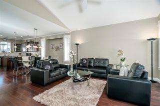 "Photo 3: 23621 133 Avenue in Maple Ridge: Silver Valley House for sale in ""ROCK RIDGE"" : MLS®# R2181978"