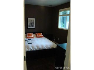Photo 3: 2519 Martin Ridge in VICTORIA: La Florence Lake Residential for sale (Langford)  : MLS®# 324201