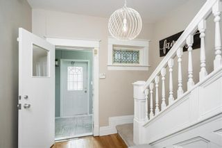 Photo 7: 510 Dominion Street in Winnipeg: Wolseley Residential for sale (5B)  : MLS®# 202118548