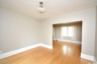 Photo 9: 1911 St George Avenue in Saskatoon: Exhibition Residential for sale : MLS®# SK858904