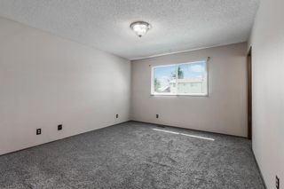 Photo 11: 211 Templewood Road NE in Calgary: Temple Detached for sale : MLS®# A1124451