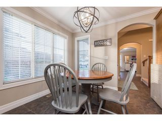 "Photo 7: 86 6449 BLACKWOOD Lane in Chilliwack: Sardis West Vedder Rd Townhouse for sale in ""Cedar Park"" (Sardis)  : MLS®# R2529029"
