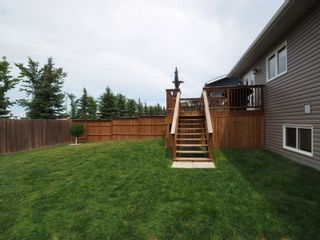 Photo 40: 29 Kelly K Street in Portage la Prairie: House for sale : MLS®# 202017280