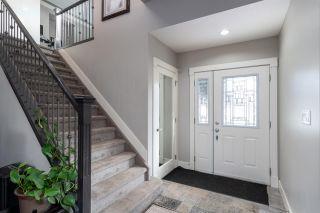 Photo 2: 6008 44 Avenue: Beaumont House for sale : MLS®# E4252939