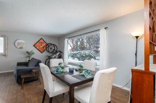 Photo 6: 12214 40 Street in Edmonton: Zone 23 House for sale : MLS®# E4227472