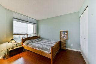 "Photo 7: 1302 14881 103A Avenue in Surrey: Guildford Condo for sale in ""Sunwest Estates"" (North Surrey)  : MLS®# R2266933"