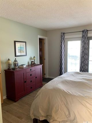 Photo 25: 21 Rennie Place in Saskatoon: East College Park Residential for sale : MLS®# SK848814
