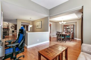Photo 7: 23659 ROCK RIDGE Drive in Maple Ridge: Silver Valley House for sale : MLS®# R2491358