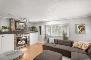 Photo 5: 5556 Old West Saanich Rd in : SW West Saanich House for sale (Saanich West)  : MLS®# 870767