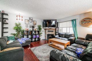 "Photo 5: 101 13316 71B Avenue in Surrey: West Newton Townhouse for sale in ""Sun Creek"" : MLS®# R2611543"
