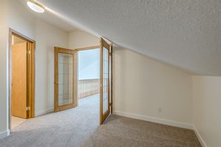 Photo 23: 150 Somervale Point SW in Calgary: Somerset Row/Townhouse for sale : MLS®# A1130189