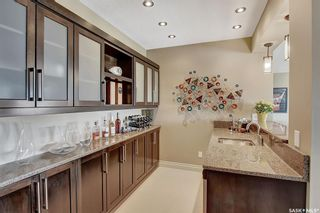 Photo 36: 105 ROCK POINTE Crescent in Pilot Butte: Residential for sale : MLS®# SK849522