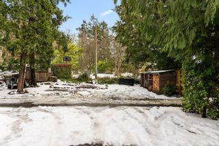Photo 23: 1390 Craigflower Rd in : Es Kinsmen Park House for sale (Esquimalt)  : MLS®# 863213
