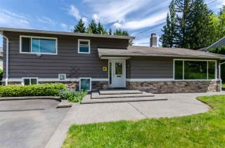 Main Photo: 1939 EASTERN Drive in Port Coquitlam: Mary Hill House for sale : MLS®# R2516960