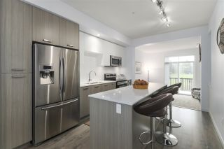 """Photo 5: 97 2428 NILE Gate in Port Coquitlam: Riverwood Townhouse for sale in """"DOMINION NORTH"""" : MLS®# R2420794"""