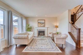 Photo 10: 1504 161 ST SW in Edmonton: Zone 56 House for sale : MLS®# E4206534