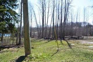"""Photo 20: 4870 FREEDA Road in Smithers: Smithers - Rural Land for sale in """"Lake Kathlyn"""" (Smithers And Area (Zone 54))  : MLS®# R2550465"""