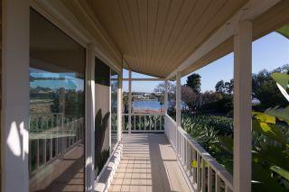 Photo 25: OCEANSIDE House for sale : 3 bedrooms : 2020 Stewart Street