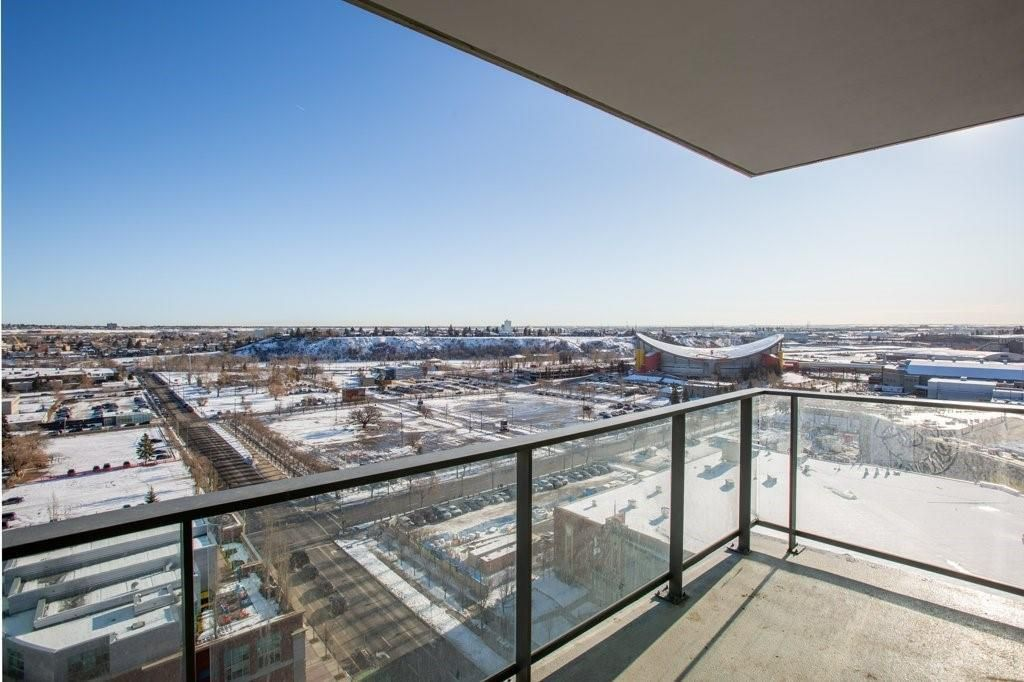 The huge East facing open air balcony with sliding glass doors and stunning views is ideal for entertaining, and extends your living space to the outdoors.
