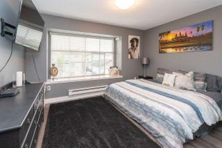 """Photo 16: 72 12099 237 Street in Maple Ridge: East Central Townhouse for sale in """"GABRIOLA"""" : MLS®# R2571842"""