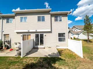 Photo 34: 143 150 EDWARDS Drive in Edmonton: Zone 53 Townhouse for sale : MLS®# E4260533