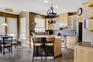 Photo 12: 101 CRANWELL Place SE in Calgary: Cranston Detached for sale : MLS®# C4289712