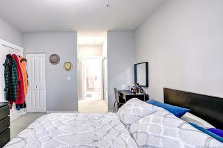 Photo 28: 319 15918 26 Avenue in Surrey: Grandview Surrey Condo for sale (South Surrey White Rock)  : MLS®# R2575909