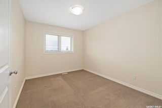 Photo 22: 511 Pringle Crescent in Saskatoon: Stonebridge Residential for sale : MLS®# SK856510