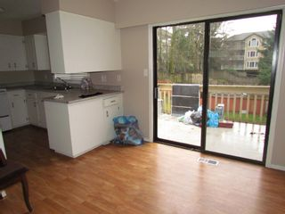 Photo 4: B 32720 East Broadway in Abbotsford: Central Abbotsford Condo for rent