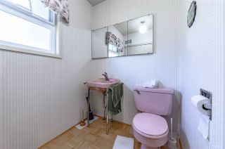 Photo 10: 856 W 47TH Avenue in Vancouver: Oakridge VW House for sale (Vancouver West)  : MLS®# R2370807