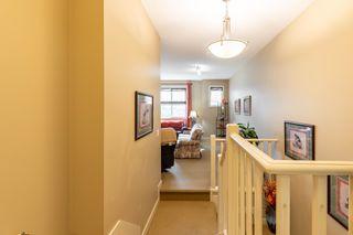 Photo 22: 36 BECKER Crescent: Fort Saskatchewan House for sale : MLS®# E4262998