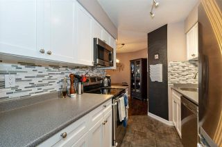 Photo 9: 405 3760 ALBERT STREET in Burnaby: Vancouver Heights Condo for sale (Burnaby North)  : MLS®# R2436217