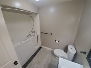 "Photo 9: 332 2279 MCCALLUM Road in Abbotsford: Central Abbotsford Condo for sale in ""ALAMEDA COURT"" : MLS®# R2533958"