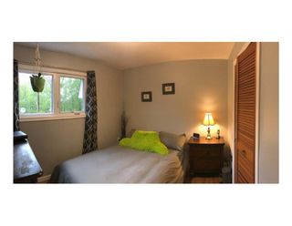 Photo 21: 166 Smokey Drive in Lower Sackville: 25-Sackville Residential for sale (Halifax-Dartmouth)  : MLS®# 202114709