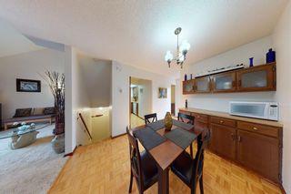 Photo 8: 601 5660 23 Avenue NE in Calgary: Pineridge Row/Townhouse for sale : MLS®# A1134714