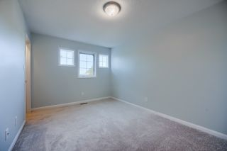 Photo 15: 88 Shady Lane Crescent in Clarington: Bowmanville House (2-Storey) for sale : MLS®# E4623984