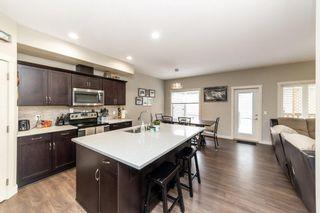 Photo 4: 78 8602 SOUTHFORT Boulevard: Fort Saskatchewan House Half Duplex for sale : MLS®# E4241366