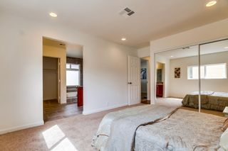 Photo 10: CARLSBAD WEST Manufactured Home for sale : 2 bedrooms : 7109 Santa Barbara #104 in Carlsbad