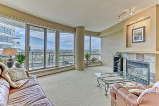 Photo 12: 2004 1078 6 Avenue SW in Calgary: Downtown West End Apartment for sale : MLS®# A1113537