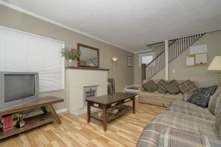 Photo 2: 84 Glovers Road in Oshawa: Samac House (2-Storey) for sale : MLS®# E4693740