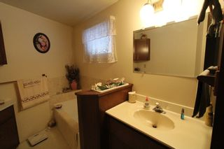 Photo 20: 2475 Forest Drive: Blind Bay House for sale (Shuswap)  : MLS®# 10128462