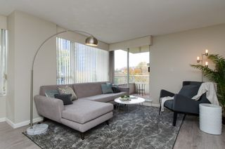 """Photo 7: 301 1566 W 13 Avenue in Vancouver: Fairview VW Condo for sale in """"Royal Gardens"""" (Vancouver West)  : MLS®# R2011878"""