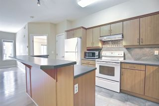Photo 6:  in Edmonton: Zone 14 Condo for sale : MLS®# E4263869